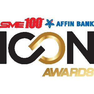 SME100 Awards Malaysia
